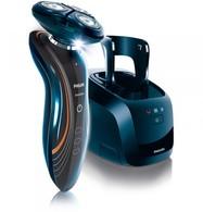 Электробритва Philips RQ 1160/21
