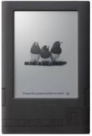 Электронная книга ViewSonic VEB620 Black