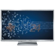 LED телевизор Toshiba 32RL838