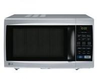 Микроволновая печь LG MH-6346HQMS