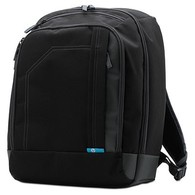 Мышь HP Basic Backpack (AM863AA)