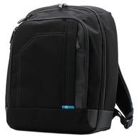 Мышь HP Basic Backpack (AM863AA)