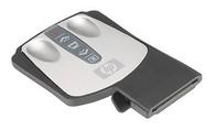 Мышь HP Bluetooth ExpressCard Mouse (GK872AA)