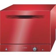 Посудомоечная машина Bosch SKS50E01EU