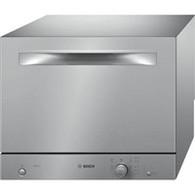 Посудомоечная машина Bosch SKS50E18EU