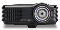 Проектор  ViewSonic PJD7383