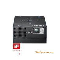 Проектор Samsung SP-H03