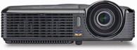 Проектор ViewSonic PJD5223