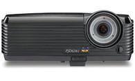 Проектор ViewSonic PJD6381