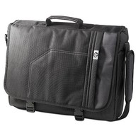 Сумка HP Basic Messenger Carrying Case (AP355AA)