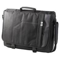 Сумка HP Basic Messenger Carrying Case (AP355AA)