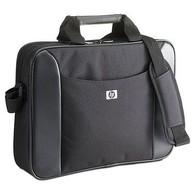 Сумка HP Basic Notebook Case (AJ078AA)