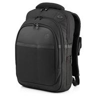 Сумка HP Business Nylon Backpack (BP849AA)