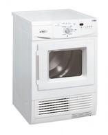 Сушильная машина Whirlpool AWZ 8678