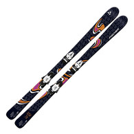 Лыжи женские Fischer KOA 78 My Style