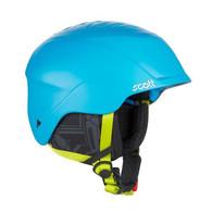 Шлем Scott Roam Solid