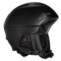 Шлем Scott Shadow III 213566