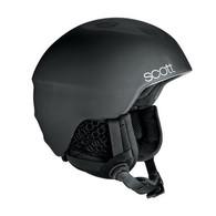 Шлем Scott Shadow III 216496