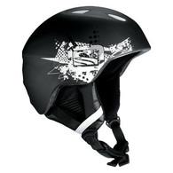 Шлем Scott Shadow III Junior