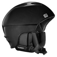 Шлем Scott Shadow III Solid 213567