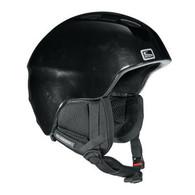 Шлем Scott Shadow III Solid 216497