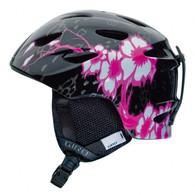 Шлем детский Giro G9 Jr
