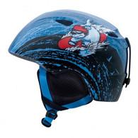 Шлем детский Giro Slingshot