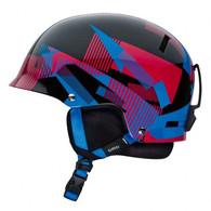 Шлем детский Giro Tag