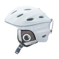 Шлем женский Giro Prima
