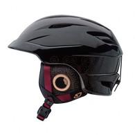 Шлем женский Giro Sheer