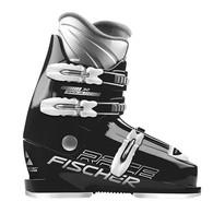 Ботинки горнолыжные детские Fischer Soma Race Jr 30