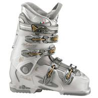 Ботинки горнолыжные женские Dalbello Aspire 60