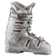 Ботинки горнолыжные женские Dalbello Aspire 70