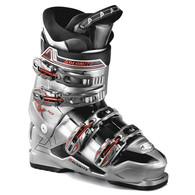 Ботинки горнолыжные женские Dolomite Focus DX 10 Lady