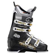 Ботинки горнолыжные женские Fischer Soma My Style 100