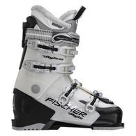 Ботинки горнолыжные женские Fischer Soma My Style 60