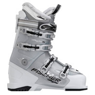 Ботинки горнолыжные женские Fischer Soma My Style 75