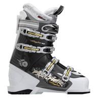 Ботинки горнолыжные женские Fischer Soma My Style 90