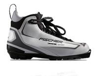 Ботинки для беговых лыж Fischer XC Sport