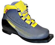Ботинки для беговых лыж Marax MX100