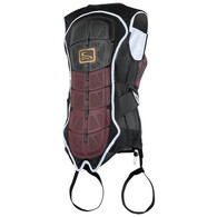 Защита женская Scott Vest Protector W