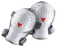 Защита колен Dainese Active Knee Guard
