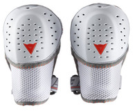 Защита локтей Dainese Active Elbow Guard