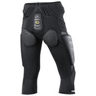 Защитные бриджи Scott 3/4 Pants Protector