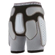 Защитные шорты Dainese Action Short