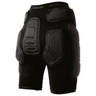Защитные шорты Dainese Seamless Short Lady