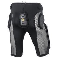 Защитные шорты Scott Shorts Protector