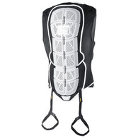 Защитный жилет Scott Vest Protector