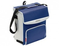 Сумка изотермическая Fold'n Cool Classic 20l Dark Blue Campingaz