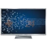 LED телевизор Toshiba 40RL838